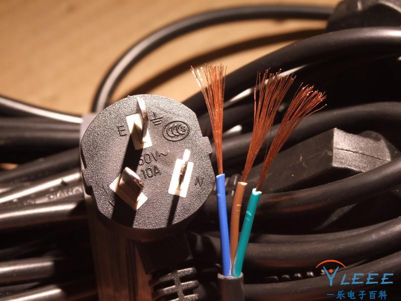 6脚100kb电位器 微型减速电机 还有点儿压线子和电源线