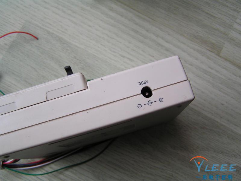 电路板 测频仪 仿真器 GPS模块 小盒 BEGIN PGP SIGNED MESSAGE Hash SHA1①物品所在地均为北京 ②标价除特别说明外均不含运 运费根据收货地点确定,如地址不详则先按首