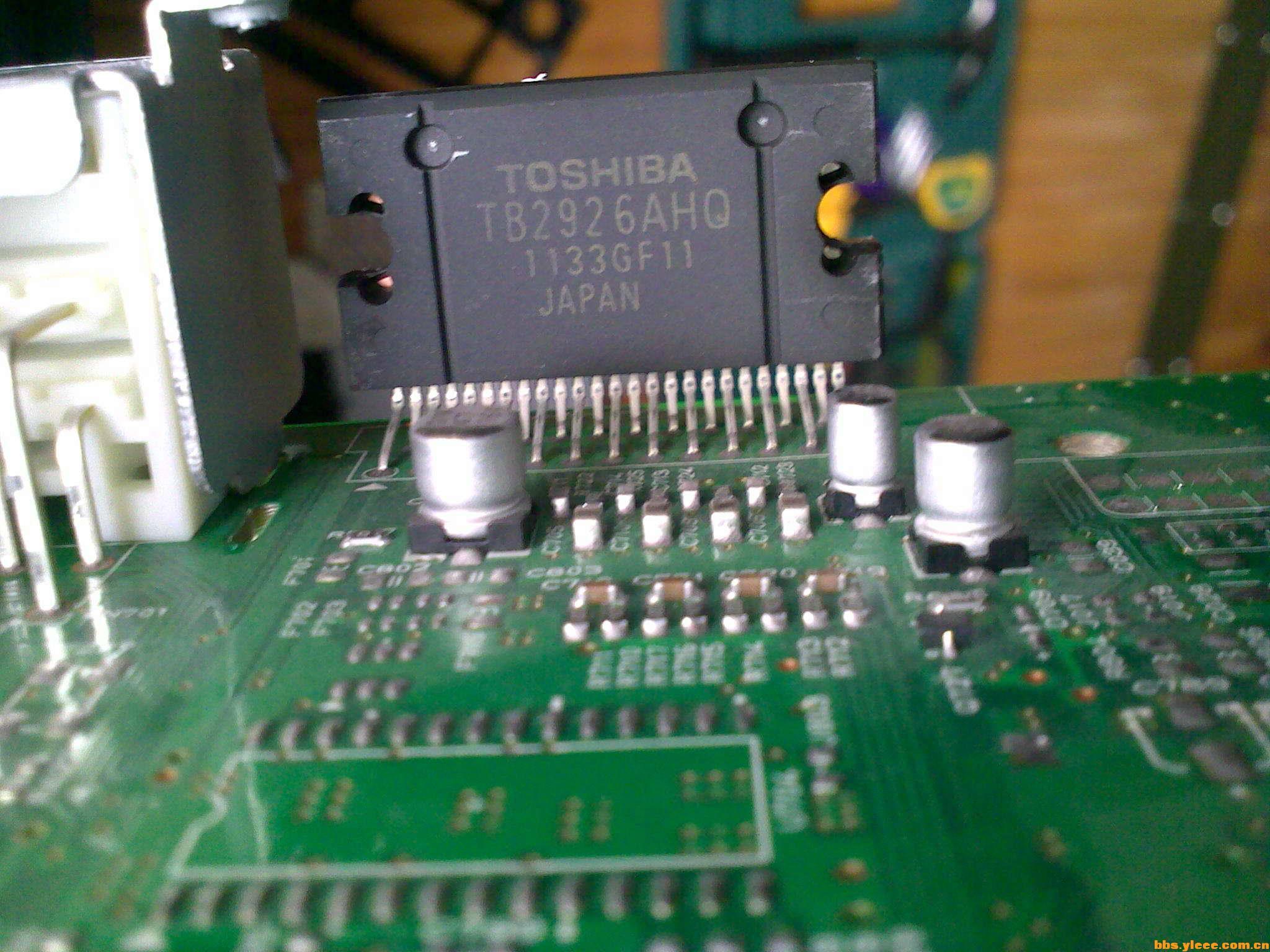 索纳塔8代cd机接线定义 帮助和支持高清图片